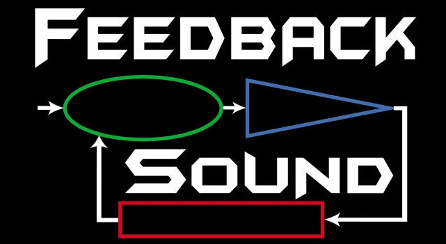 FEEDBACK SOUND COMPANY